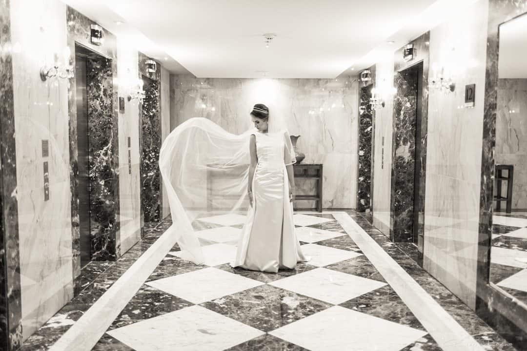 casamento-paula-e-henrique-caseme-81