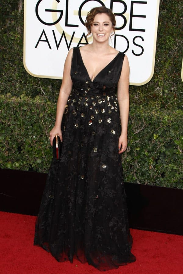 rachel-bloom-christian-siriano