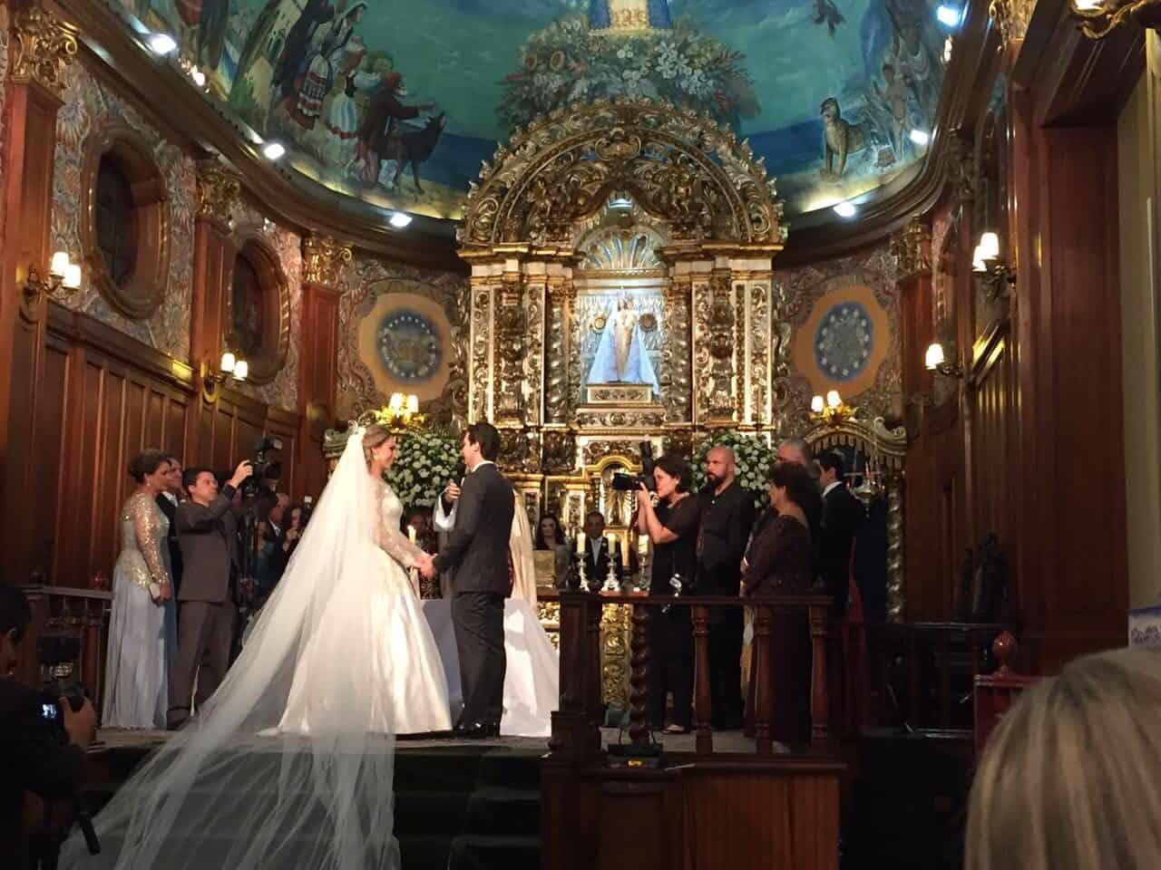 casamento-karime-e-gustavo-caseme-5