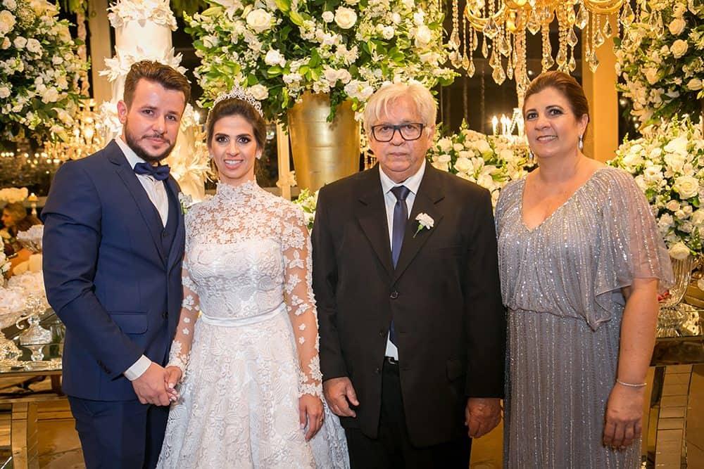casamento-marcela-e-danilo-caseme-100