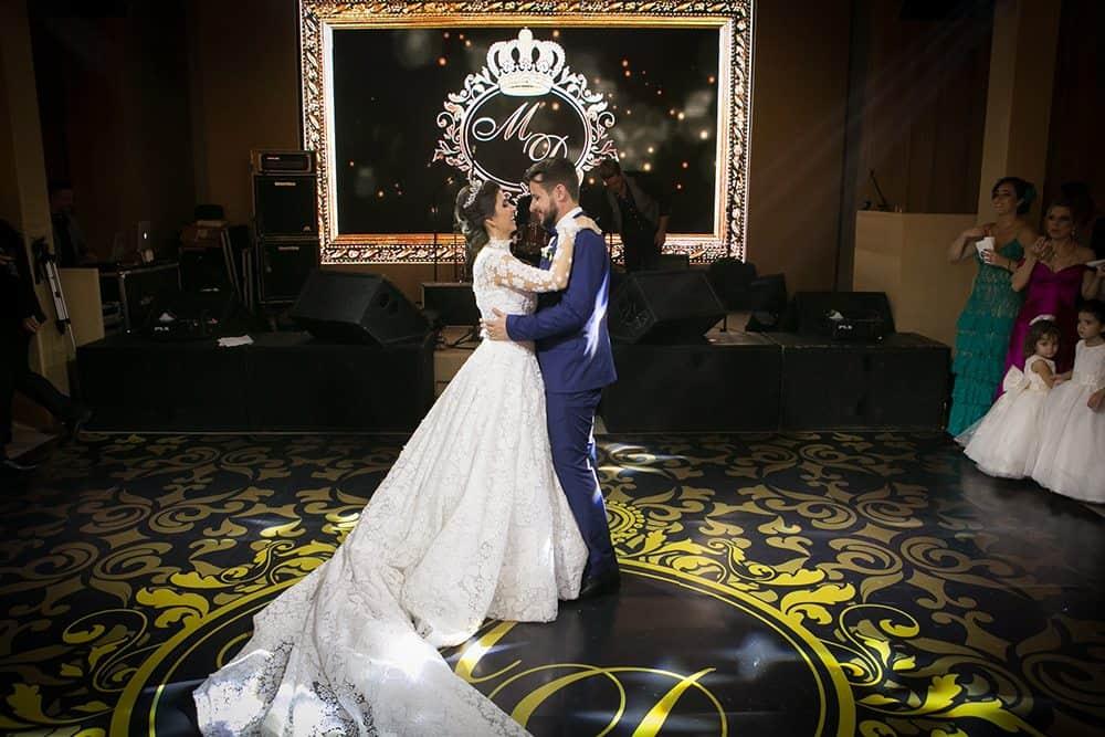 casamento-marcela-e-danilo-caseme-102