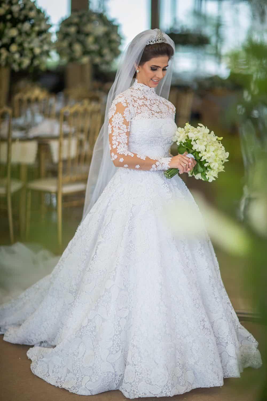 casamento-marcela-e-danilo-caseme-12