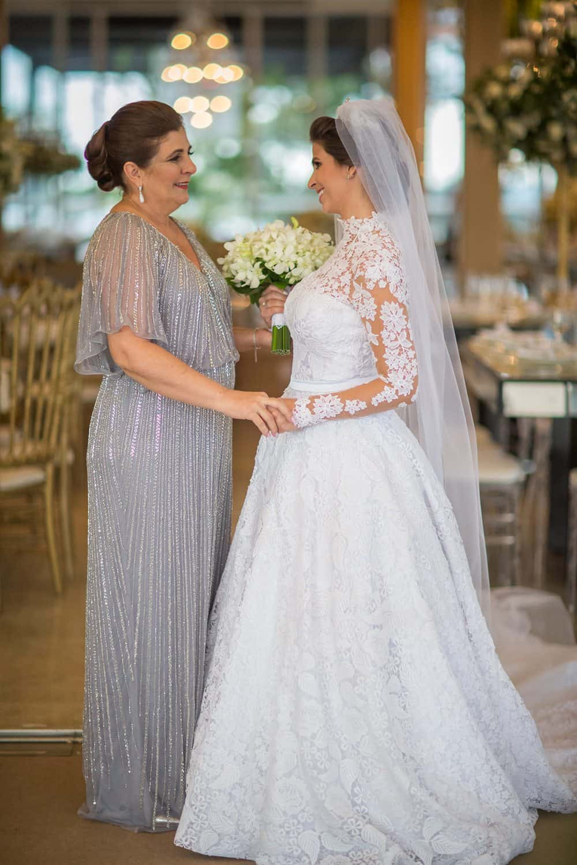 casamento-marcela-e-danilo-caseme-13