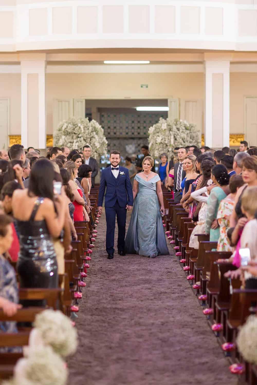 casamento-marcela-e-danilo-caseme-16