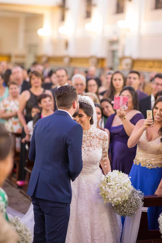 casamento-marcela-e-danilo-caseme-21