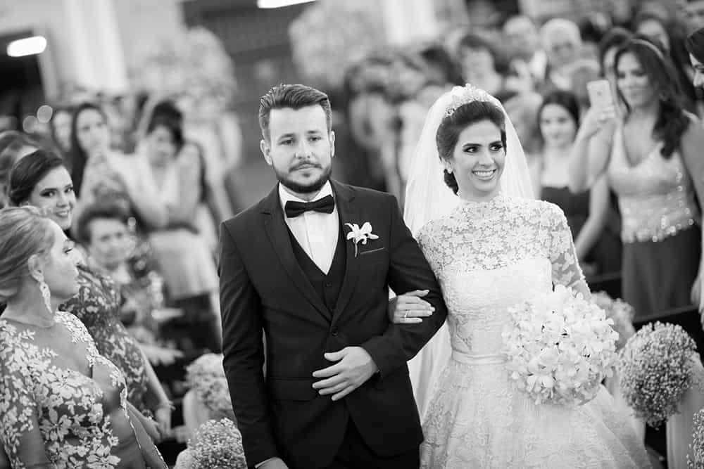 casamento-marcela-e-danilo-caseme-22