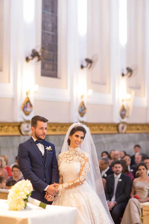 casamento-marcela-e-danilo-caseme-23