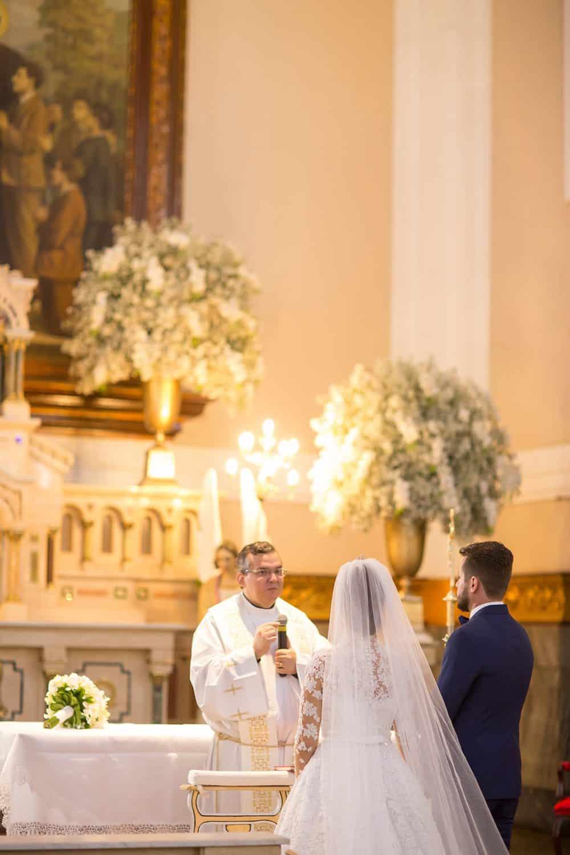 casamento-marcela-e-danilo-caseme-24