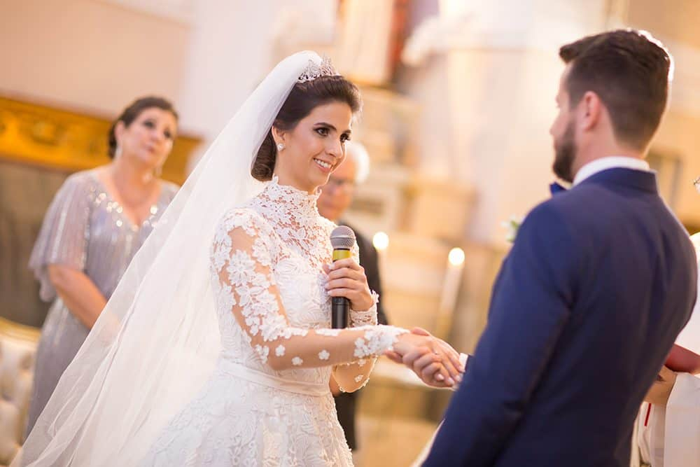 casamento-marcela-e-danilo-caseme-26