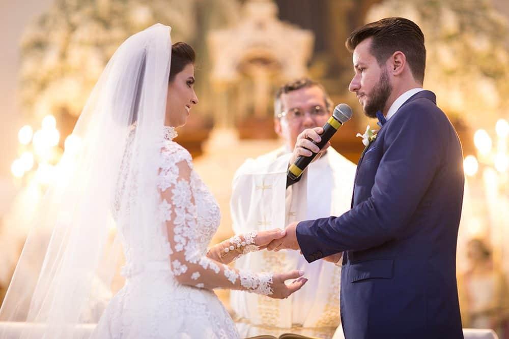 casamento-marcela-e-danilo-caseme-27