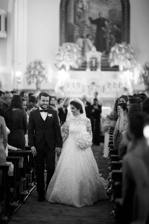 casamento-marcela-e-danilo-caseme-31