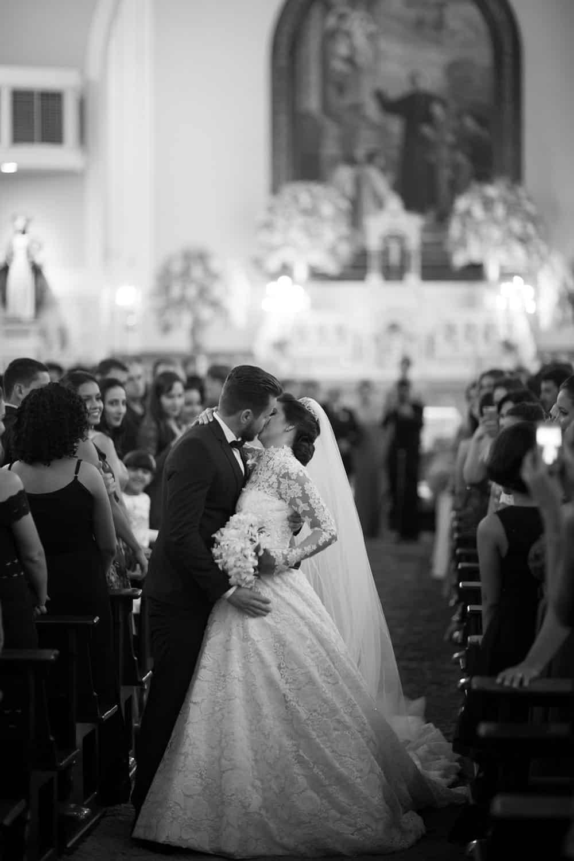 casamento-marcela-e-danilo-caseme-32
