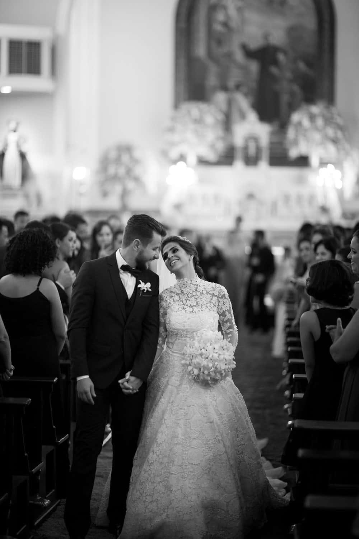 casamento-marcela-e-danilo-caseme-33