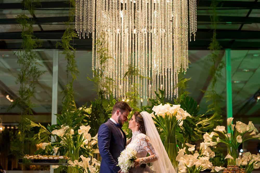 casamento-marcela-e-danilo-caseme-34