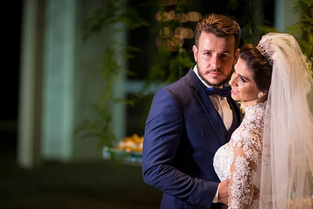 casamento-marcela-e-danilo-caseme-39