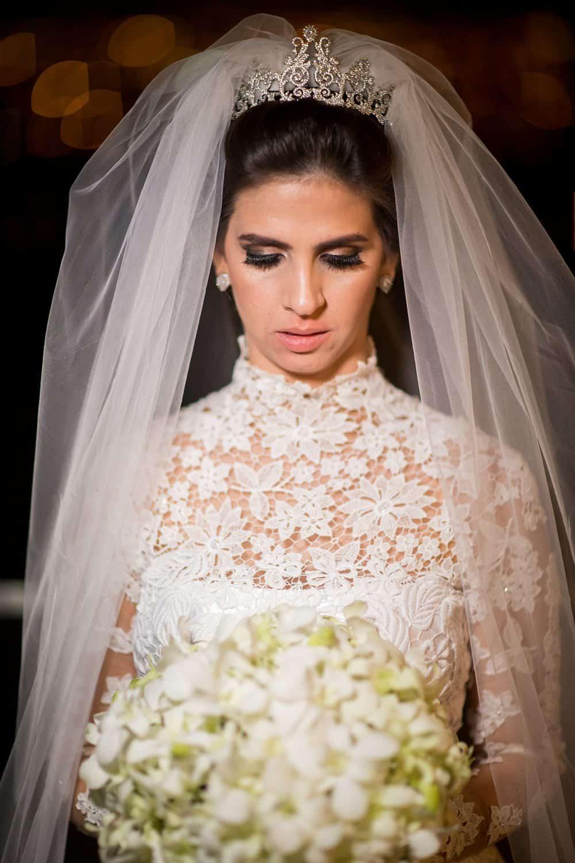 casamento-marcela-e-danilo-caseme-41