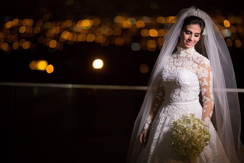 casamento-marcela-e-danilo-caseme-42