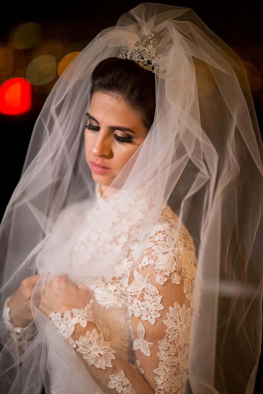 casamento-marcela-e-danilo-caseme-43
