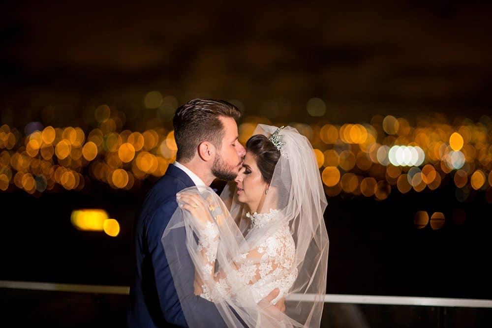 casamento-marcela-e-danilo-caseme-45