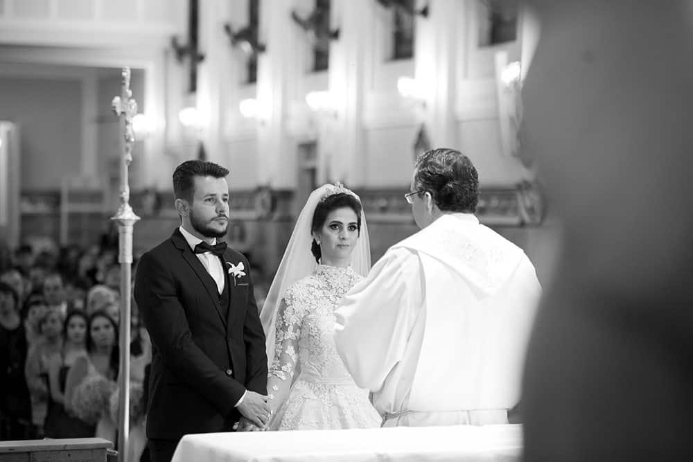 casamento-marcela-e-danilo-caseme-75