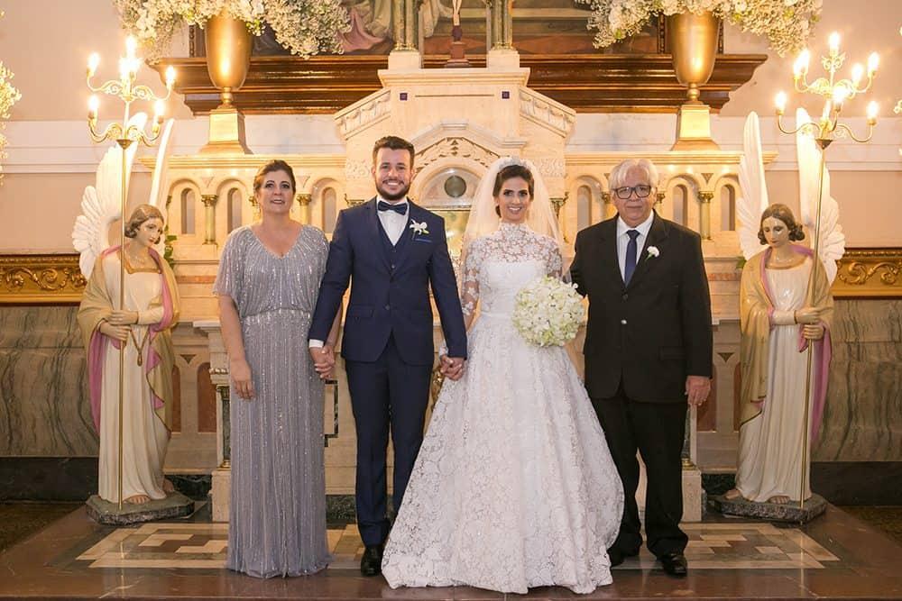 casamento-marcela-e-danilo-caseme-76