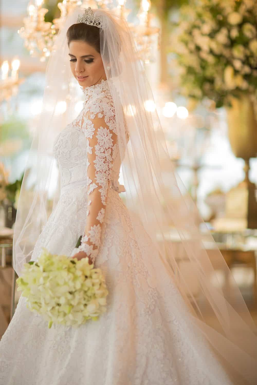 casamento-marcela-e-danilo-caseme-8