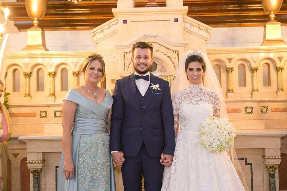 casamento-marcela-e-danilo-caseme-81