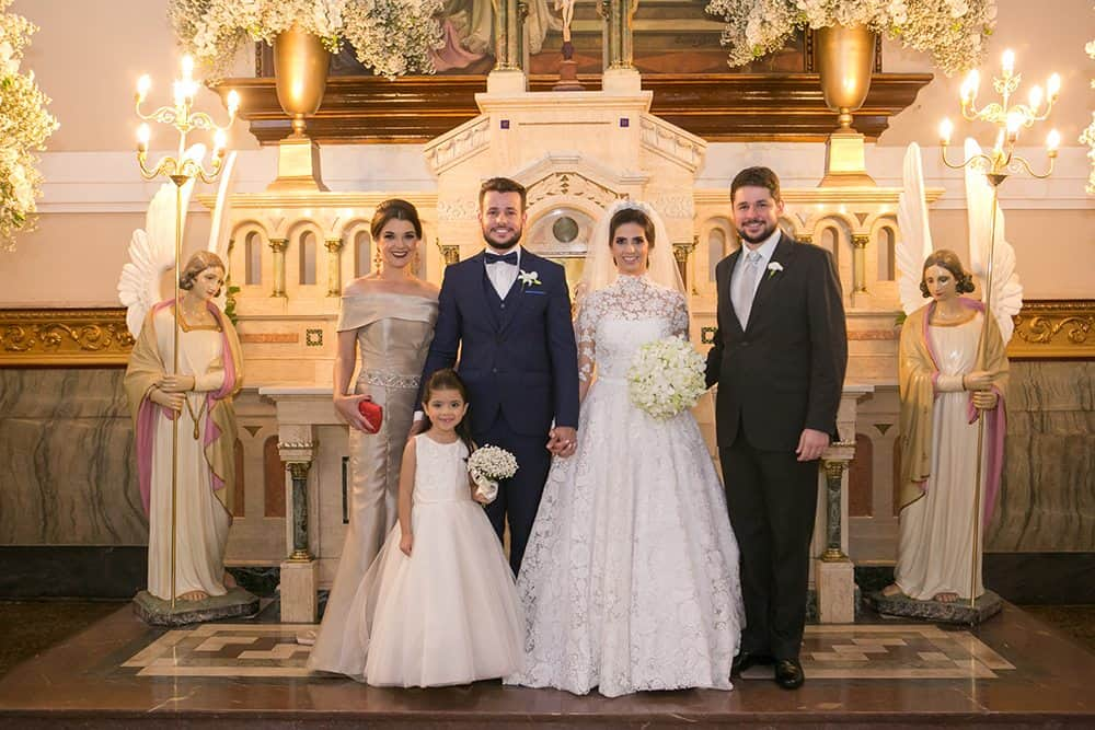 casamento-marcela-e-danilo-caseme-84