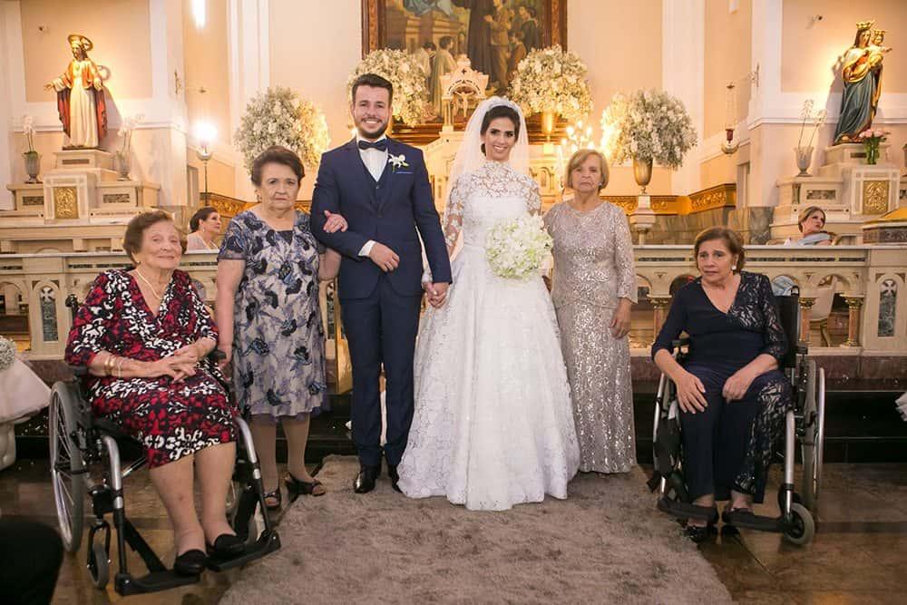casamento-marcela-e-danilo-caseme-85
