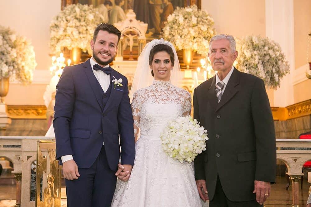casamento-marcela-e-danilo-caseme-86