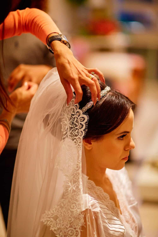 casamento-marcela-e-vagner-caseme-11