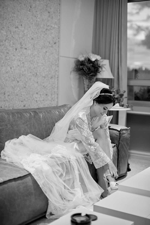 casamento-marcela-e-vagner-caseme-12