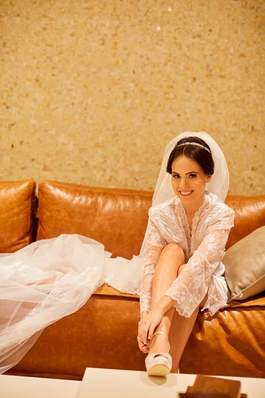 casamento-marcela-e-vagner-caseme-13