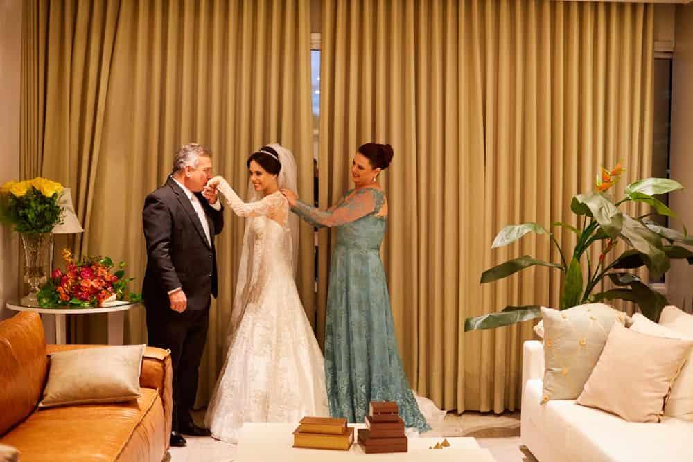 casamento-marcela-e-vagner-caseme-14
