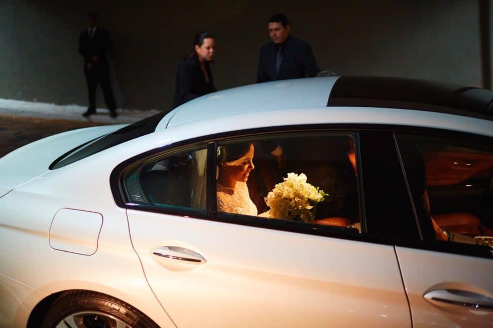 casamento-marcela-e-vagner-caseme-20