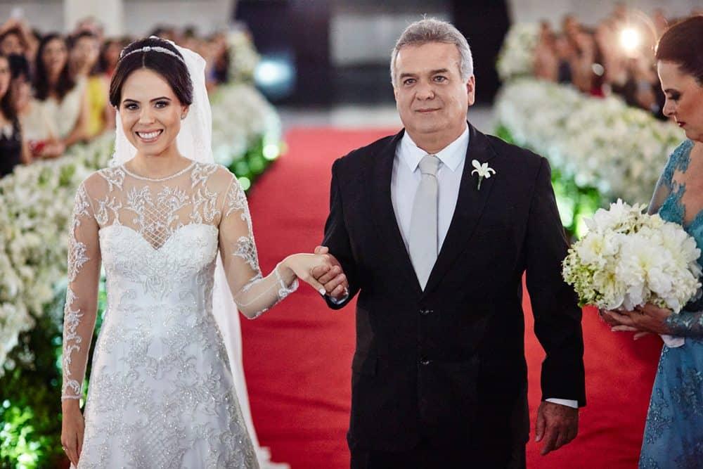 casamento-marcela-e-vagner-caseme-23