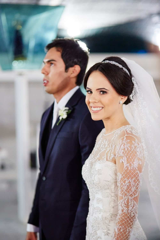casamento-marcela-e-vagner-caseme-24