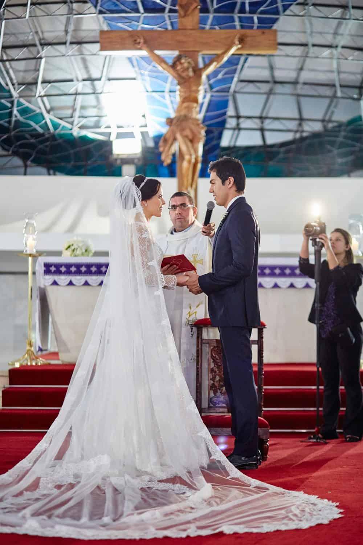 casamento-marcela-e-vagner-caseme-26