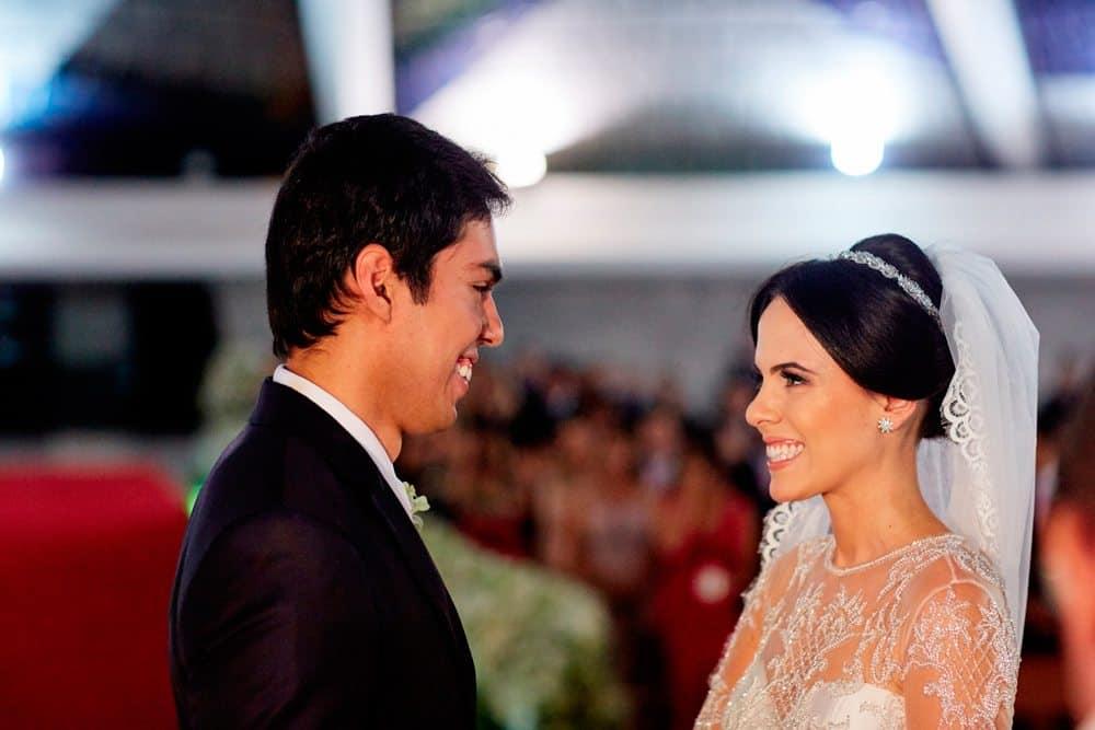 casamento-marcela-e-vagner-caseme-28