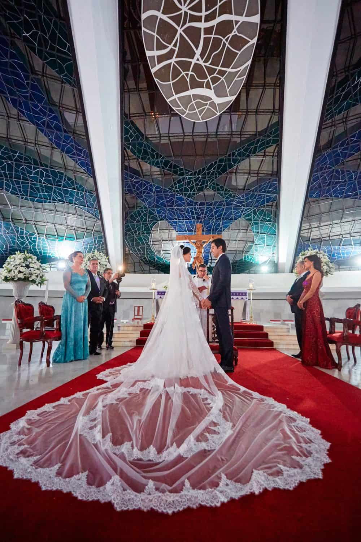 casamento-marcela-e-vagner-caseme-29