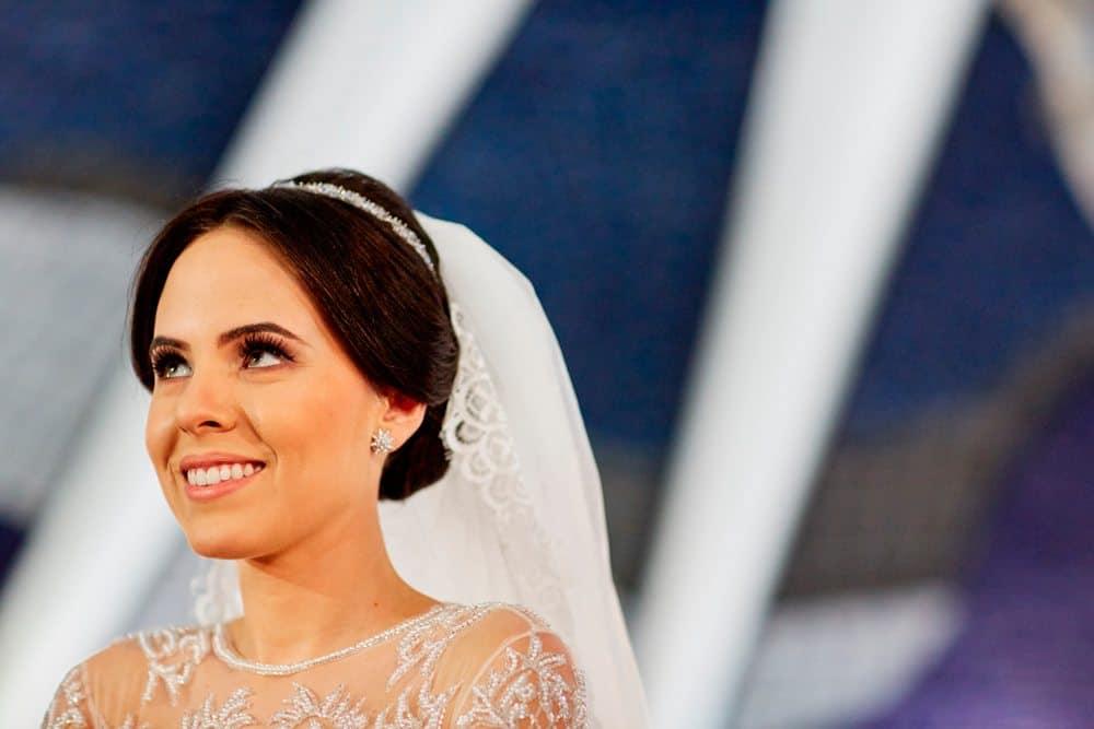 casamento-marcela-e-vagner-caseme-30