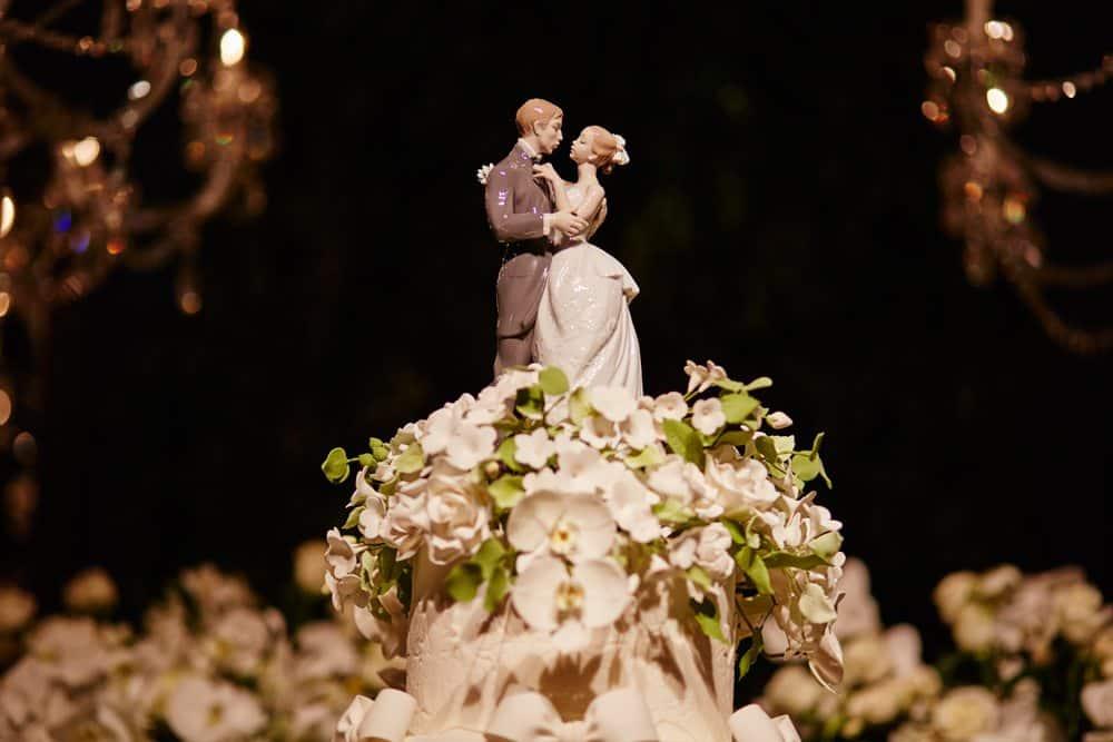 casamento-marcela-e-vagner-caseme-55