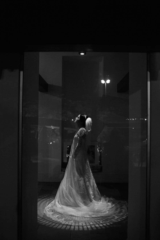casamento-marcela-e-vagner-caseme-56