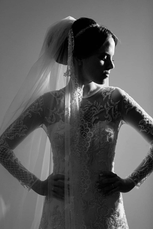 casamento-marcela-e-vagner-caseme-58