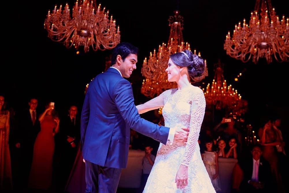 casamento-marcela-e-vagner-caseme-68