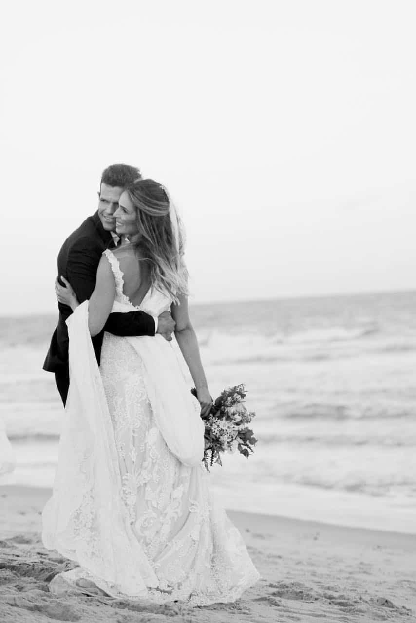 casamento-rafaela-e-felipe-caseme-12