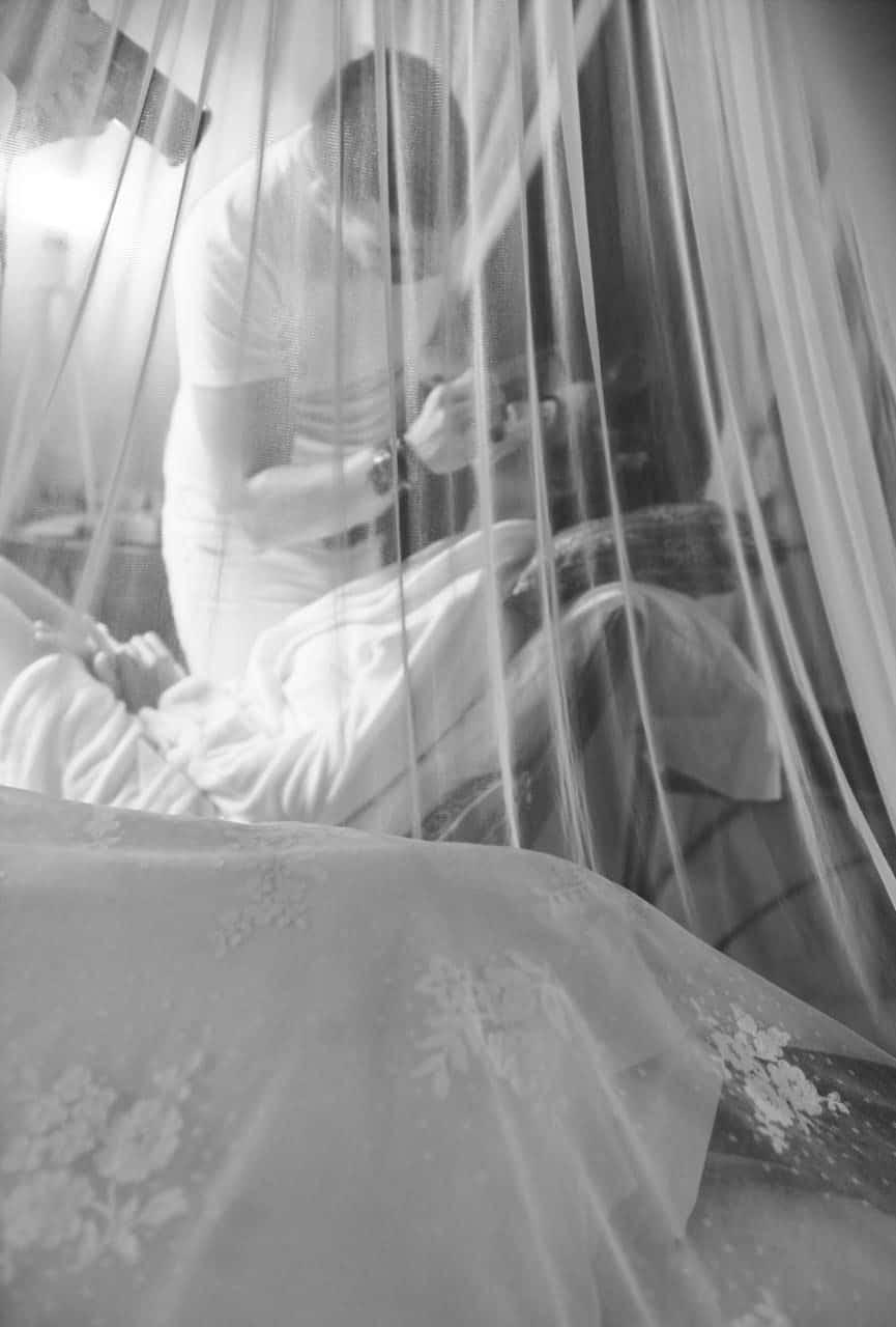 casamento-rafaela-e-felipe-caseme-21.
