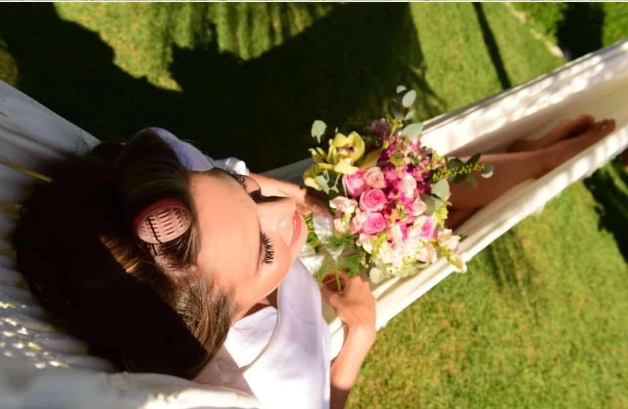 casamento-rafaela-e-felipe-caseme-22