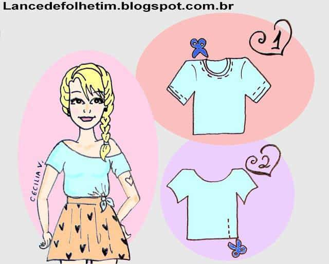 customizar-sua-camiseta-no-carnaval-12