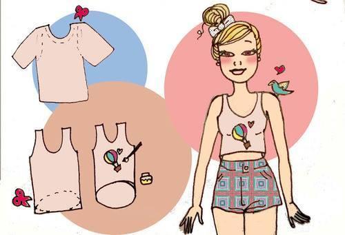customizar-sua-camiseta-no-carnaval-20